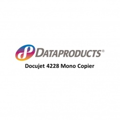 Dataproducts Docujet 4228