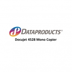 Dataproducts Docujet 4528